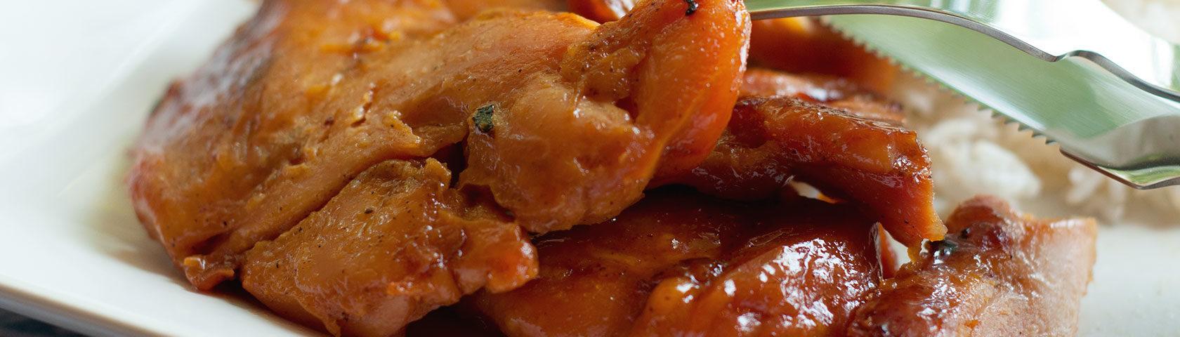 Tocino & Tapa – Martin Purefoods Corporation