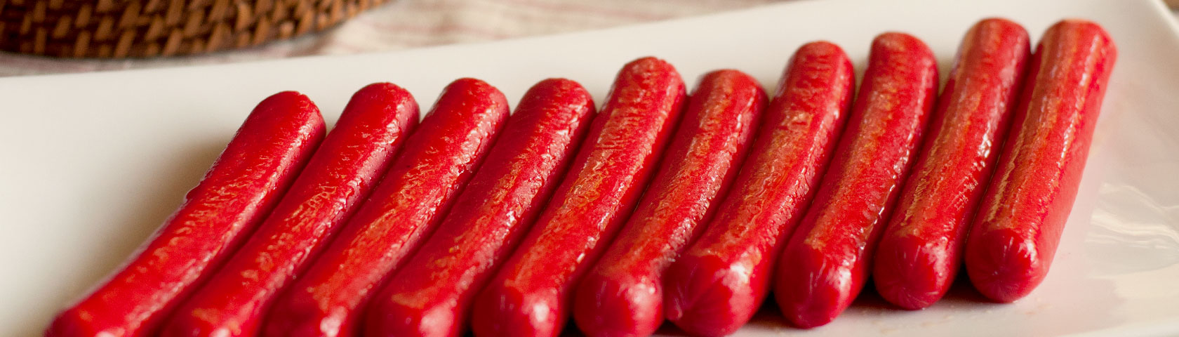 hotdogs-headersbeefpork